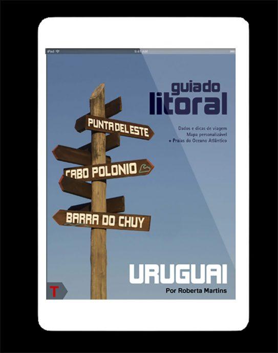 Litoral do Uruguai
